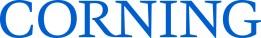 Corning_Logo_301Blue_6in