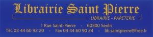 LogoLibrairieSP