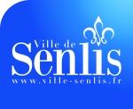SENLIS