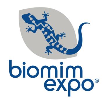 biomimexpo-logo-bleu