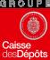 Groupe_Caisse_des_Dépôts