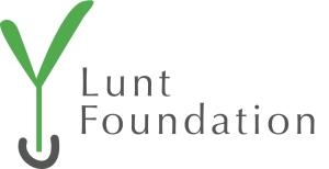 Logo Lunt JPG