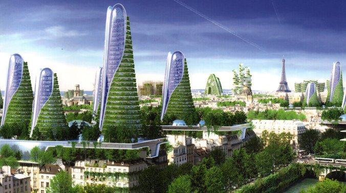 Illustration-Principale-Paris-2050-de-Vincent-Callebaut