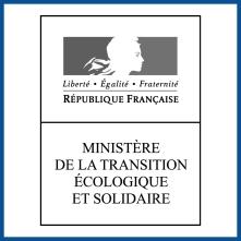 MINISTERE logo carré NeB